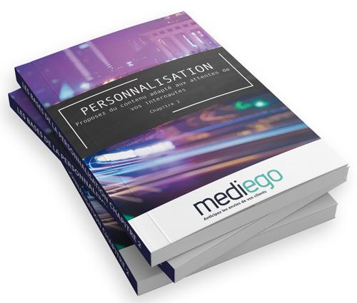 lp-mockup-livre-blanc-les-bases-de-la-personnalisation-chapitre-2-500px-par-425px