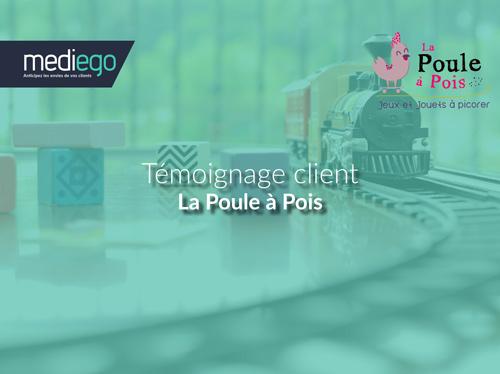 4d13993d9b3fe3 temoignage-client-la-poule-a-pois-500px-par-