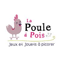 lp-logo-poule-a-pois-200px-par-200px