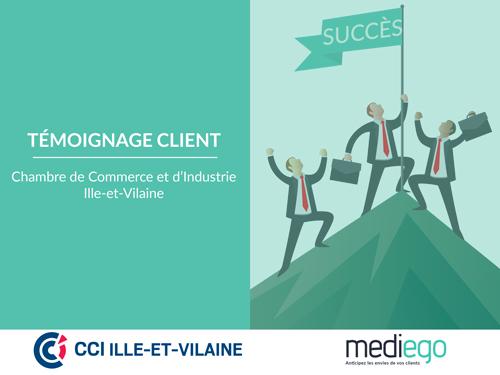 temoignage-client-cci-ille-et-vilaine-500px-par-375px