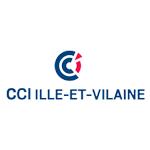 lp-logo-cci-ille-et-vilaine-200px-par-200px