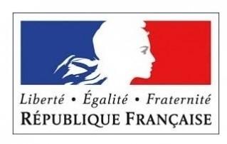 Ministères sociaux français