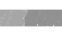 logo-78actu-client-mediego-200px-115px