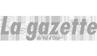 logo-la-gazette-du-val-doise-200px-116px