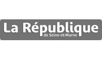 logo-la-republique-de-seine-et-marne-200px-116px
