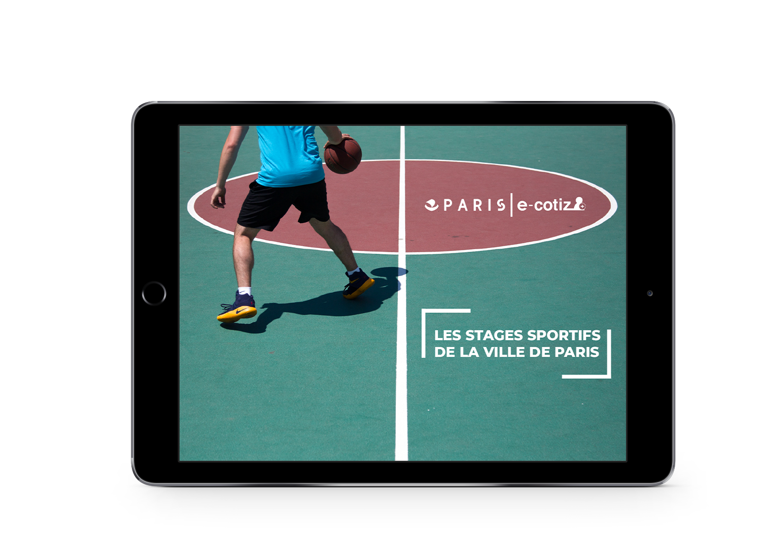 solution sport collectivites dossier de presse