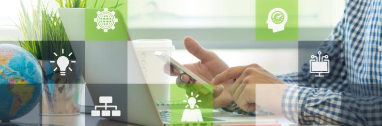 Livre Blanc   Case Management, un élément clé pour la productivité et la qualité des processus transverses