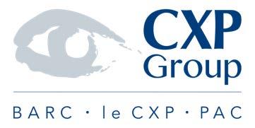 CXP Group, conseil et analyse en solutions logicielles pour l'entreprise et ses métiers