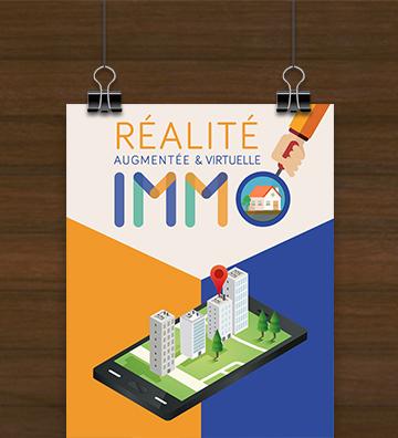 Télécharger l'infographie AR/VR IMMO