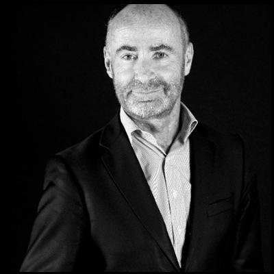 Pierre Guéguen