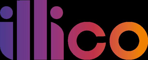 illico, service de digitalisation des processus pour les villes et intercommunalités