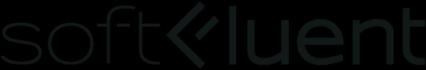 Logo SoftFluent