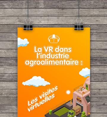 téléchargez l'infographie VR pour l'IAA