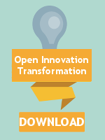 dimensions of Open Innovation