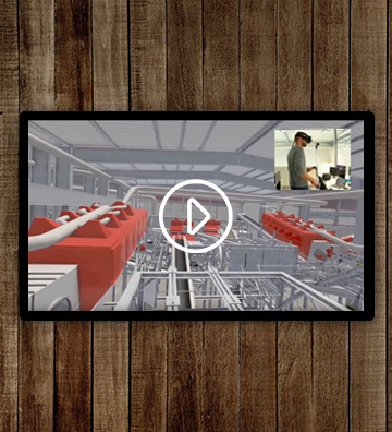 Visionnez la vidéo de démonstration d'un outil d'aide à la conception