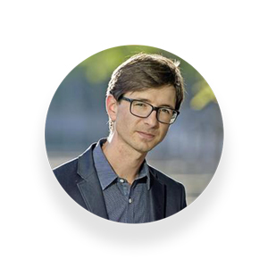 Armand-Goy-témoignage-personnalisation-web-et-application-La_Liberté