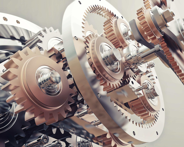 Formations Brevet de Technicien Supérieur Maintenance des systèmes de production  / apprentissage