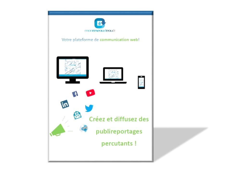 Kit Média Monreseaudeau.fr