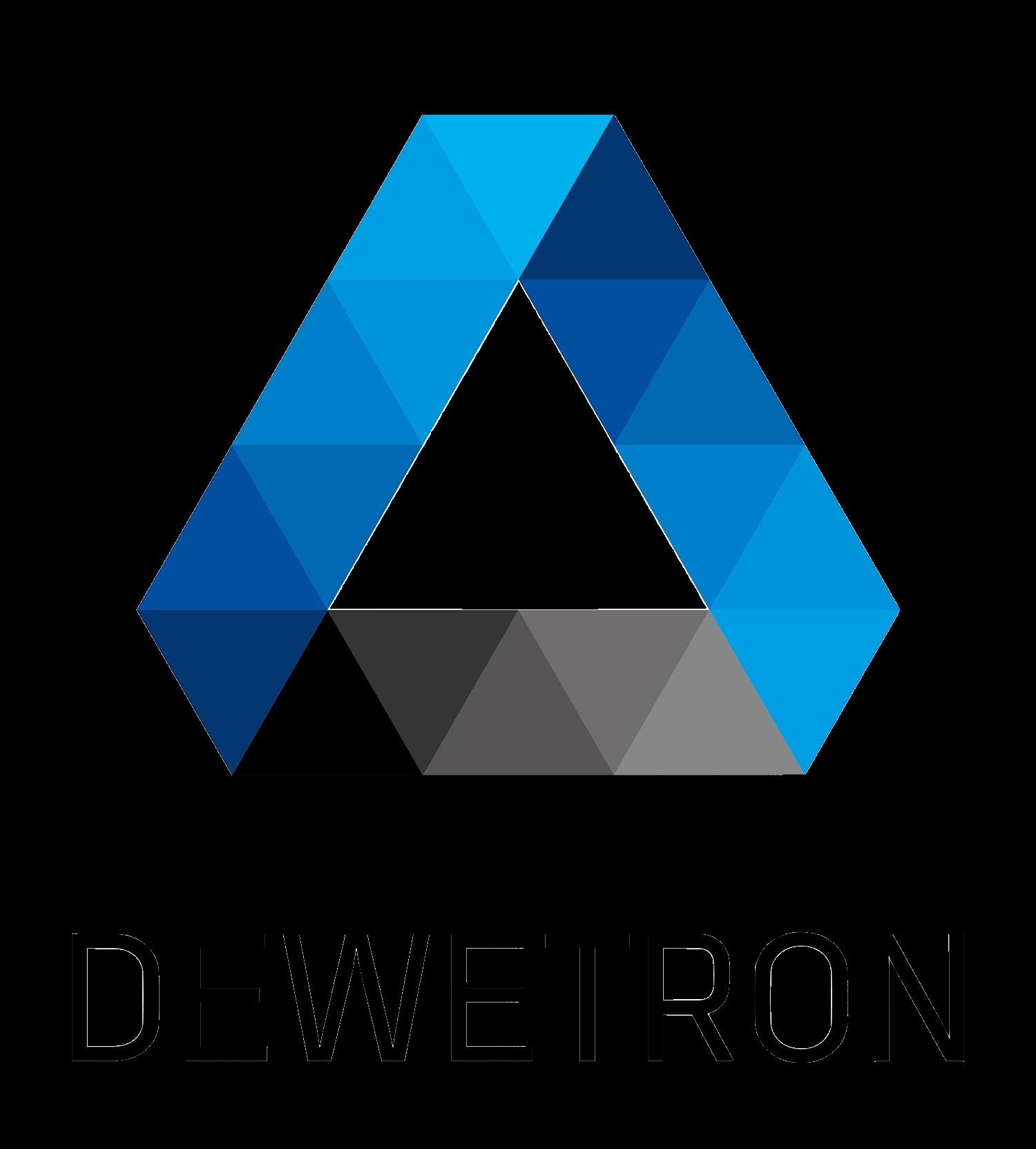 Dewetron