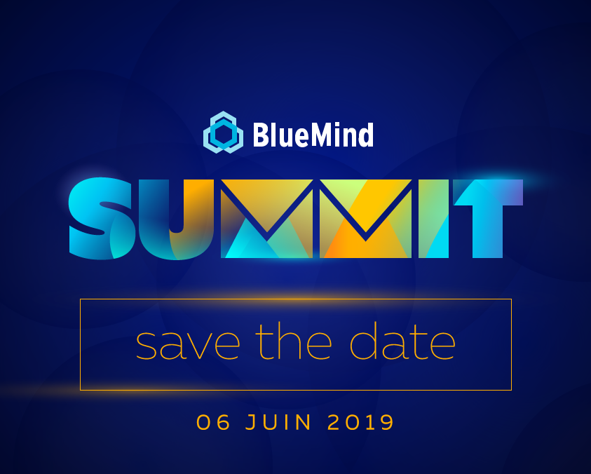 BlueMind Summit