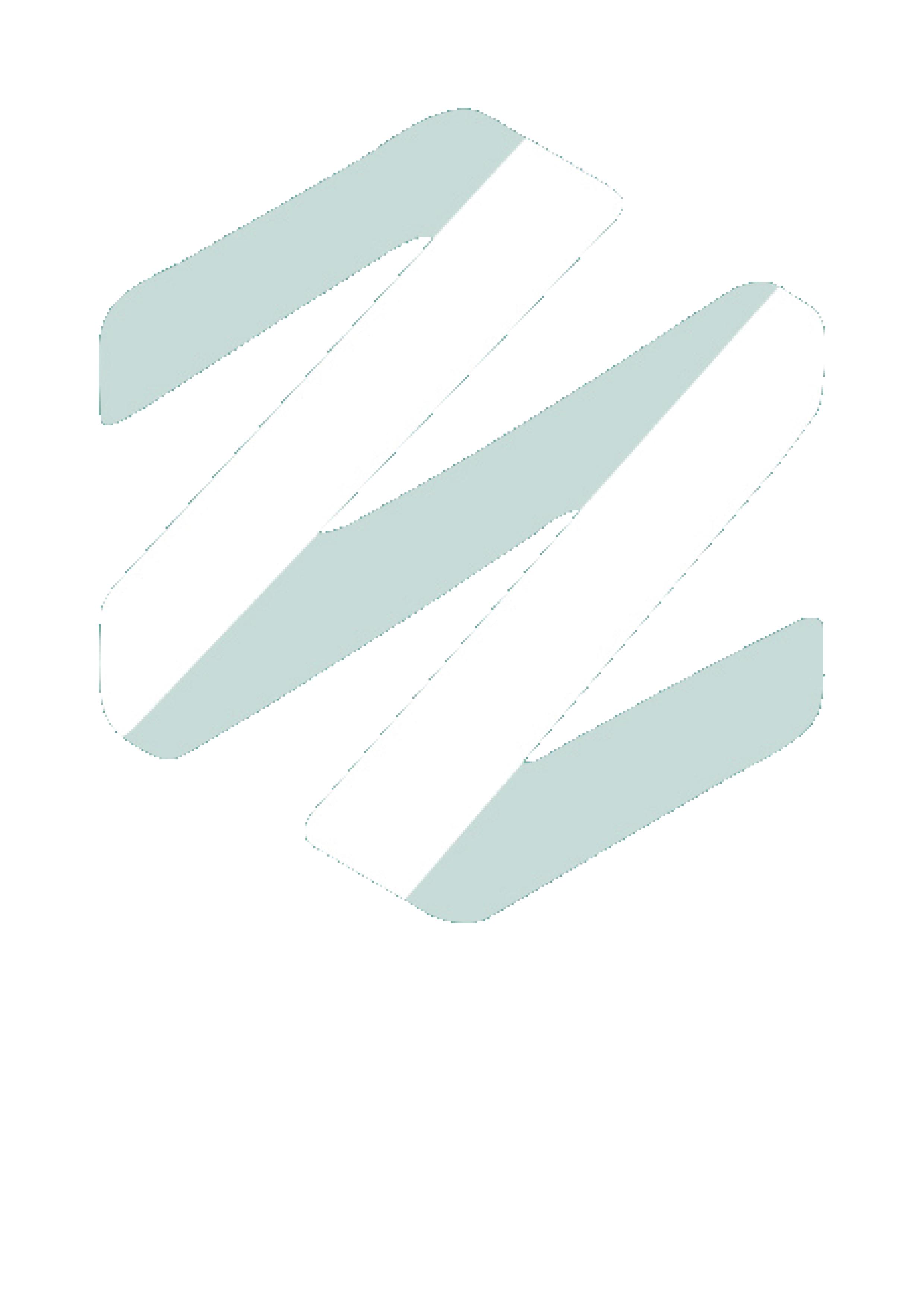 InterStis | Logiciel en ligne de télétravail, gestion de projet, et travail collaboratif pour la fonction publique (Mairies/collectivités)
