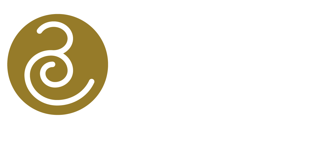 Centre Culinaire