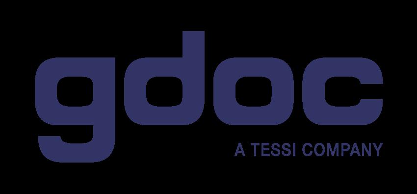 GDOC Tessi