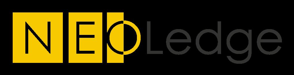 NeoLedge, ECM by Archimed
