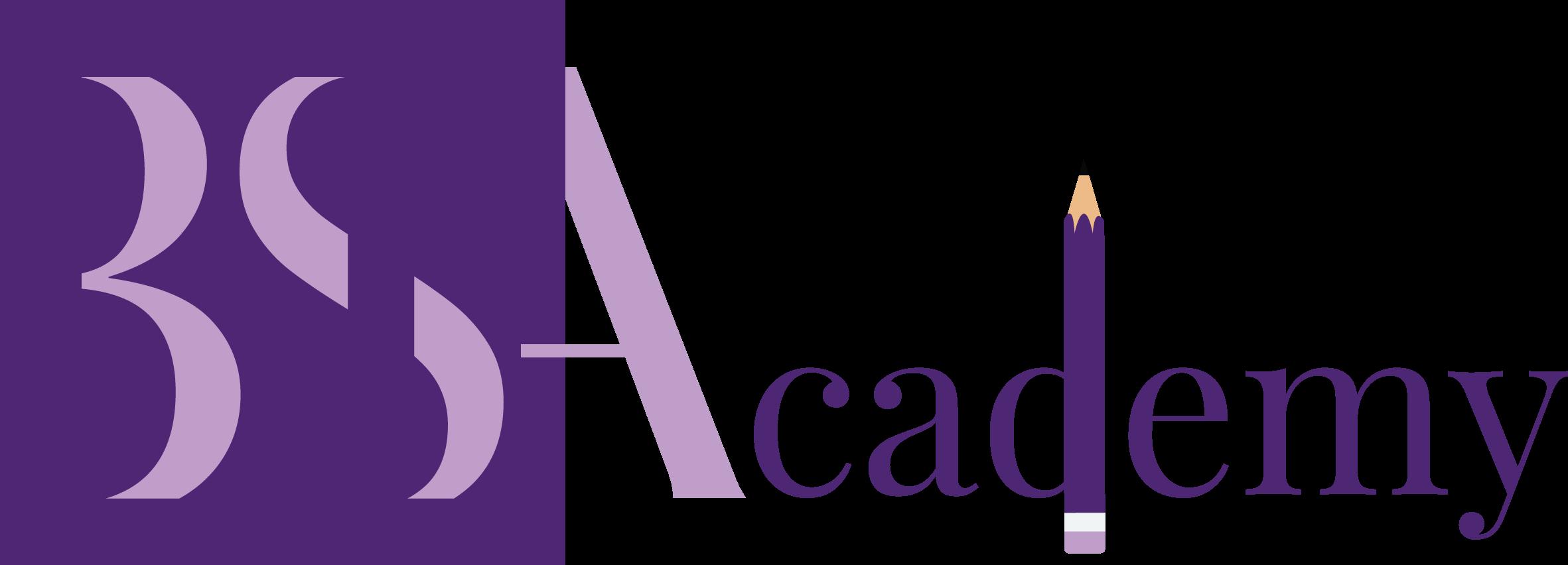 BS Academy
