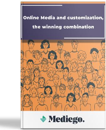 livre-blanc-media-et-personnalisation