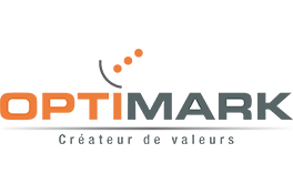 Optimark utilise DEMAT RH de Primobox