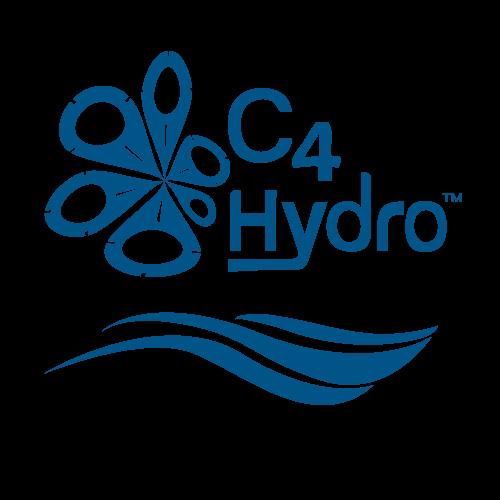 C4hydro kit d'analyse légionelle