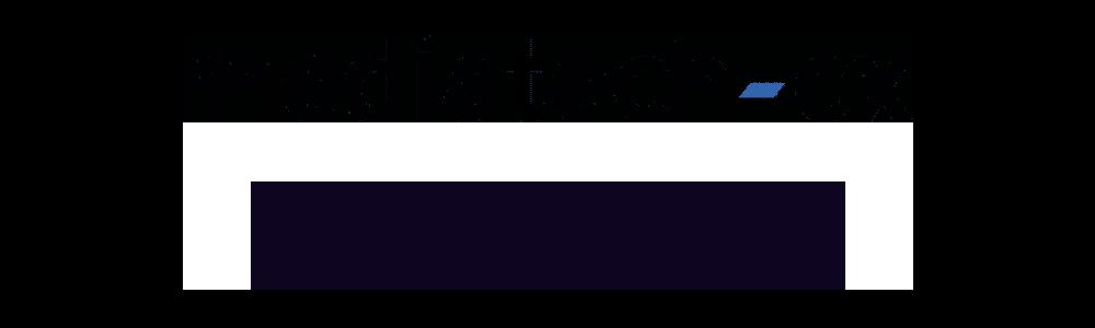 Mediatech-cx & Proxem