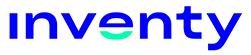 Inventy logo