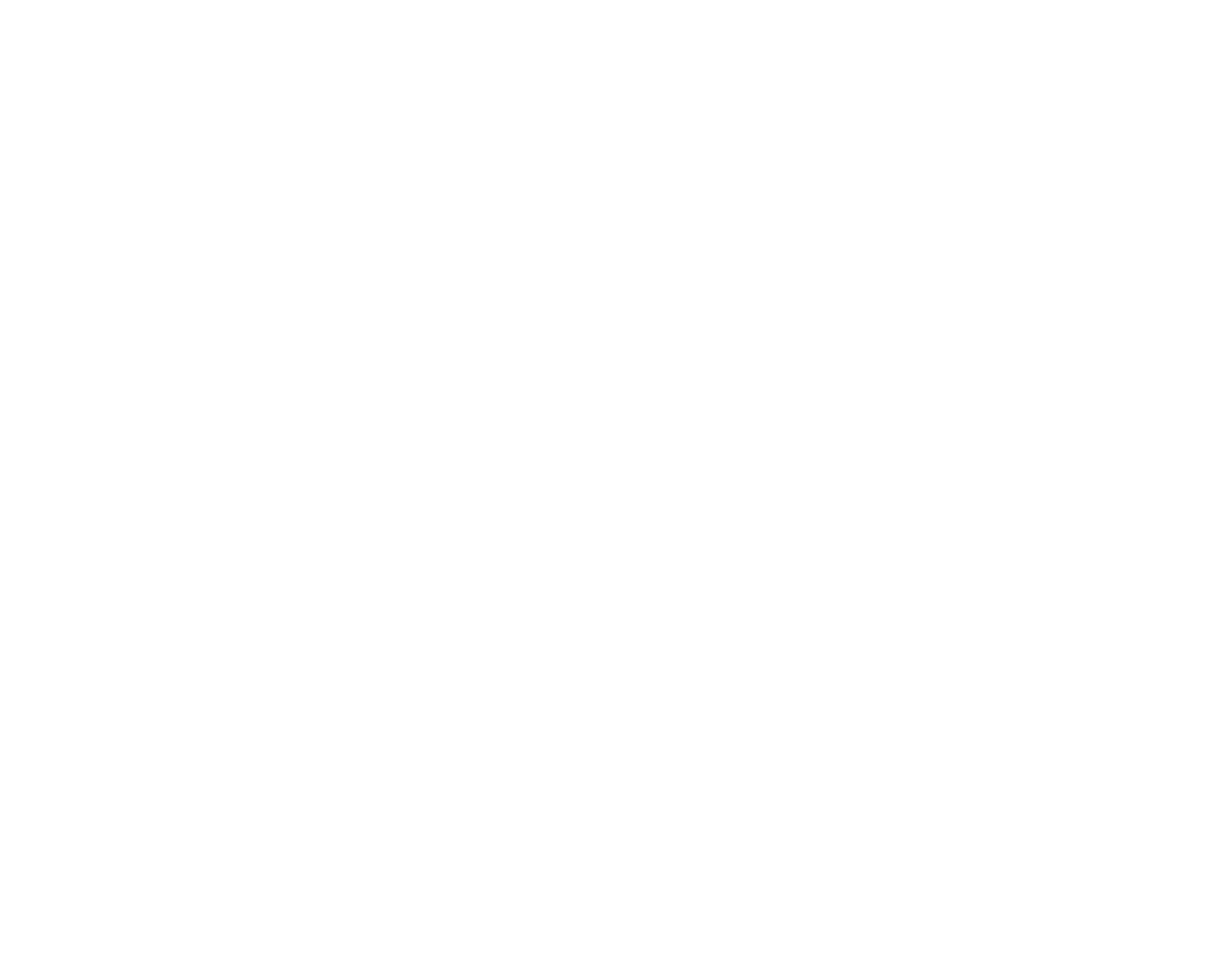 CFA de l'Agro IFRIA Ouest
