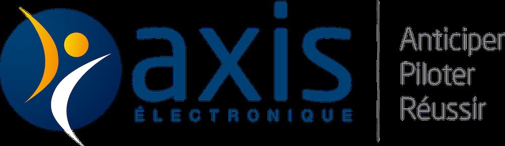 Axis Électronique