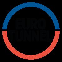Logo Euro Tunnel