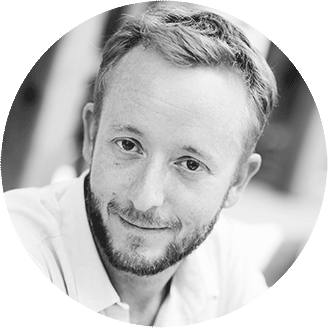 Raphaël Kattan