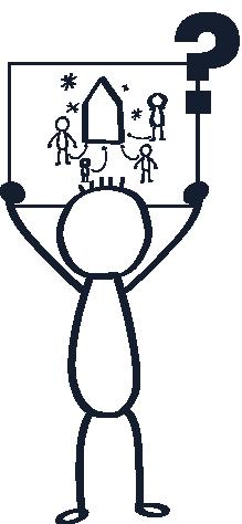 illustration livre blanc marque employeur neojobs