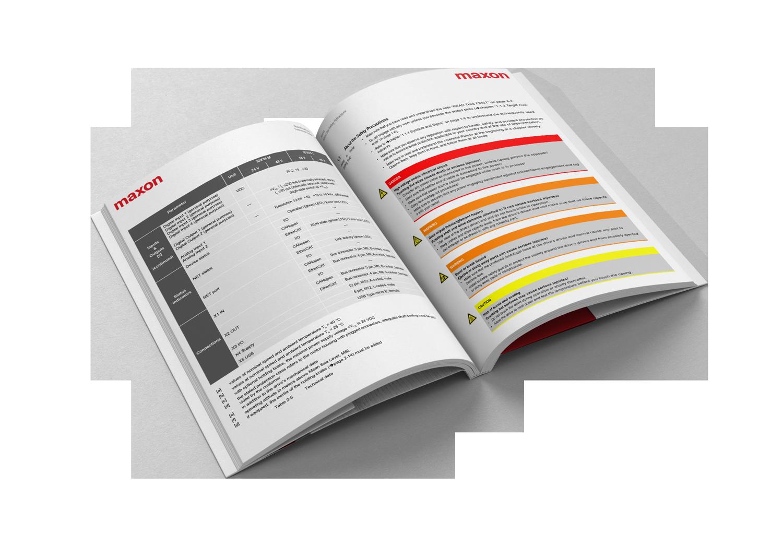IDX user manual