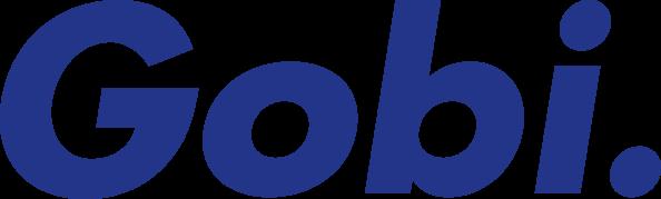 logo-Gobi