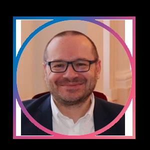 Profil Olivier Doillon
