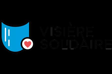 visière-solidaire