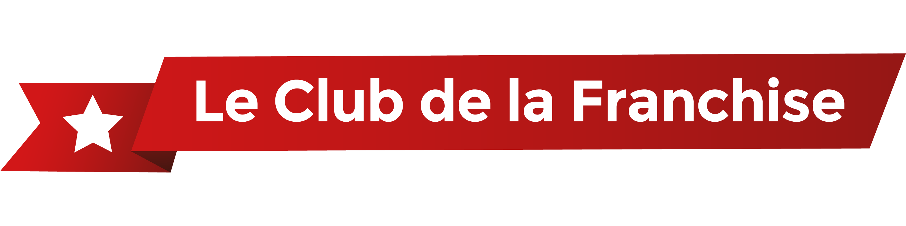 Le Club de la Franchise