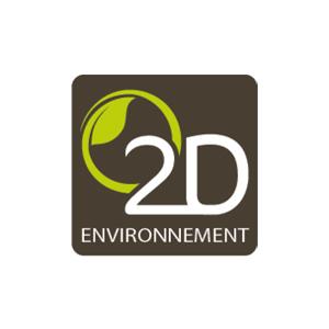 O2D Environnement