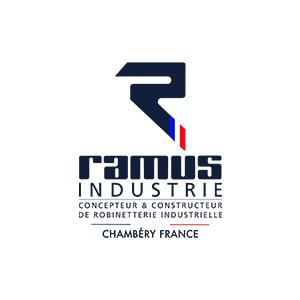 Ramus Industrie