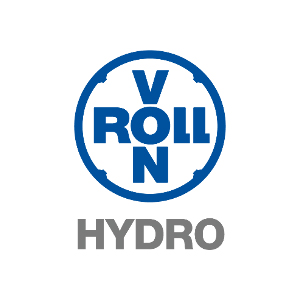 vonRoll hydro