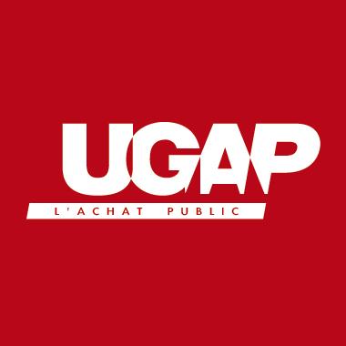 Outil collaboratif UGAP