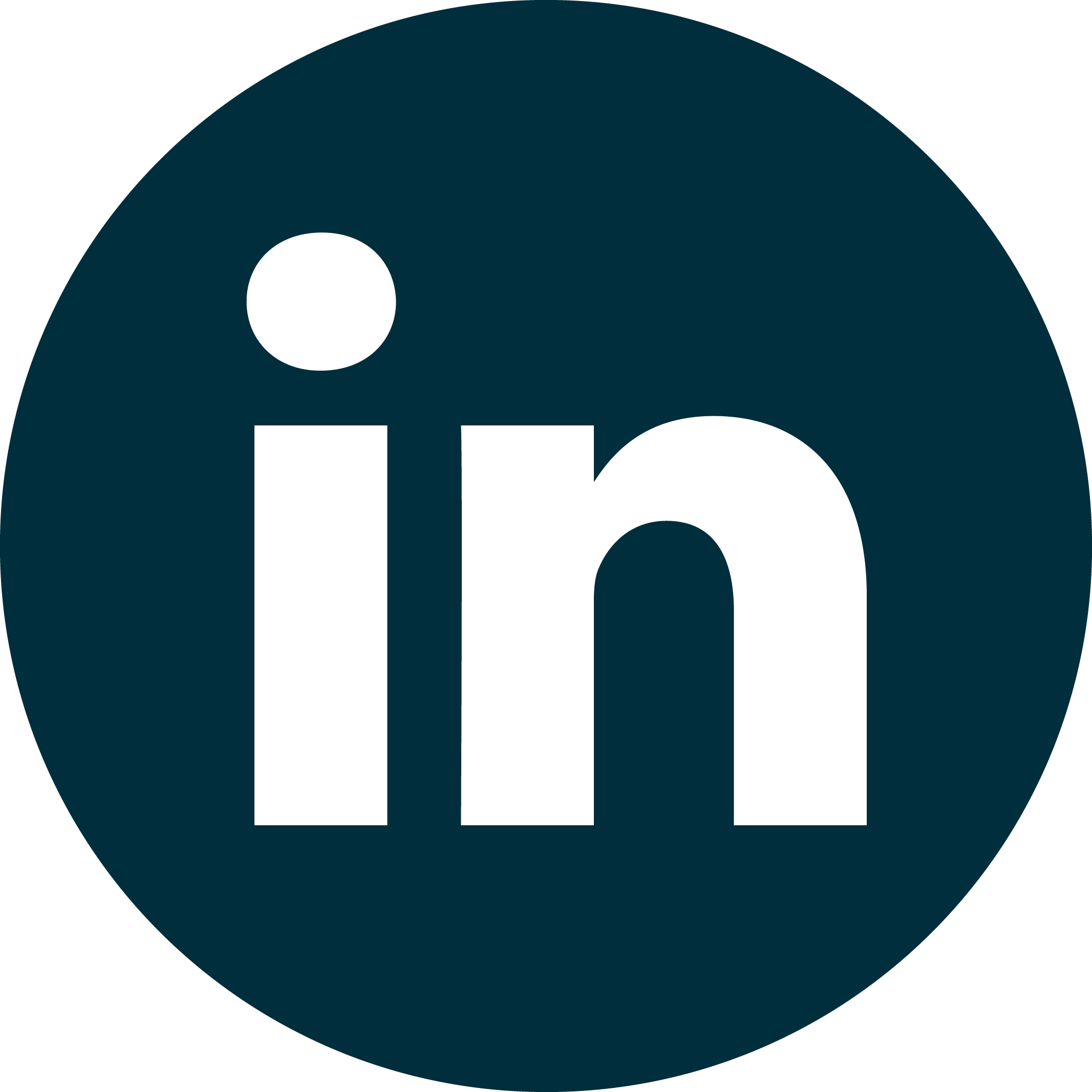 Compte Linkedin ATOO Energie