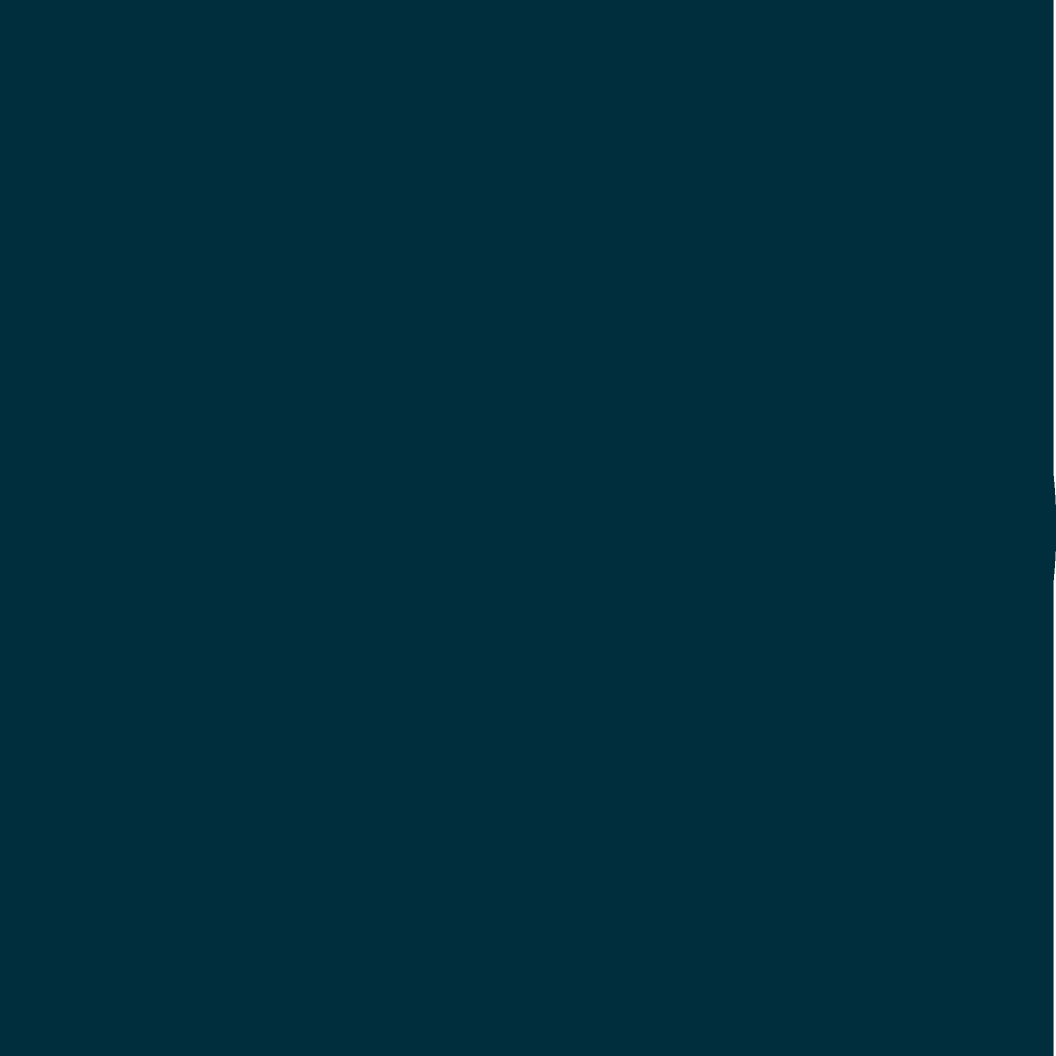 Chaîne Youtube ATOO Energie